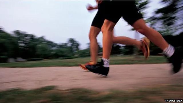 cuidado-com-atividade-fisica-de-final-de-semana
